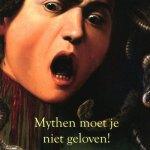 Recensie: Mythen moet je niet geloven!