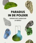 Recensie: Paradijs in de polder