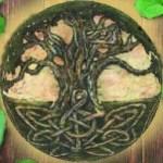 mitología_celta_Arbol