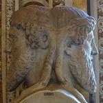 220px-Janus-Vatican