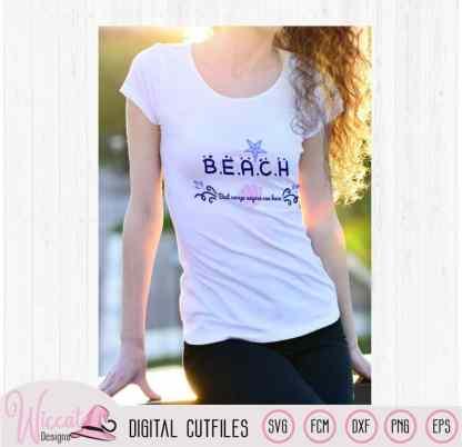 Beach bundle, beach quote svg, Holiday bundle svg, summer bundle, nautical svg, woman svg, Sea chain svg, scanncut, cricut svg, scanncut