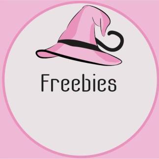 Free cut files