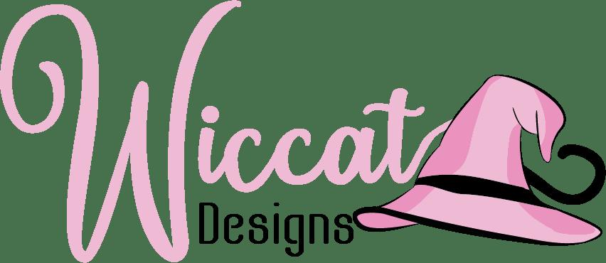 Wiccat Designs