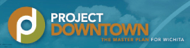 project-downtown-logo