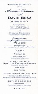 Kansas Policy Institute 2013-10-15