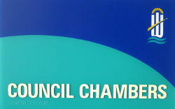 city-council-chambers-sign-medium