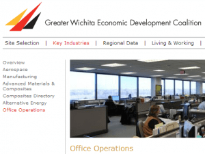 gwedc-office-operations