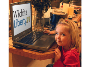 WichitaLiberty.TV.20