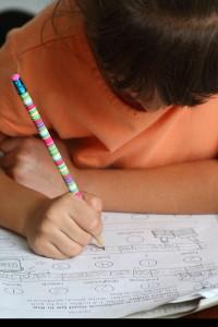 school-homework