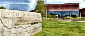 wichita-art-museum-01
