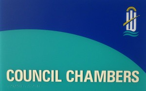 city-council-chambers-sign-800