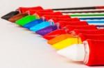school-crayons-colored-pencils-168392