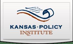 kansas-policy-institute-logo