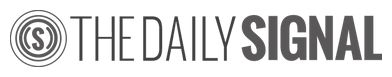 Daily Signal logo