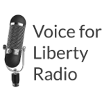 Voice for Liberty Radio 150x150