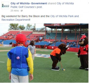 Wichita Facebook page example 2015-09-14 a