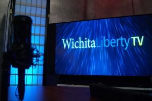 WichitaLiberty.TV set 2015-08-27 12.41.55