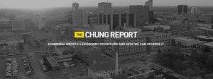 Chung Report cover image from Facebook 2016-08-08