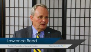 wichitaliberty-tv-2016-10-09-lawrence-reed