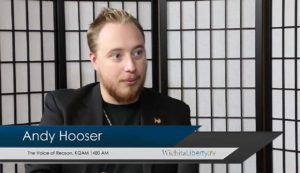 wichitaliberty-tv-2016-10-16-andy-hooser
