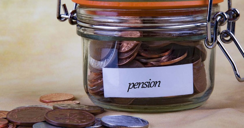 Again, KPERS shows why public pension reform is essential