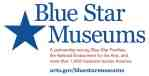Blue Star Museums in Kansas Free Admission to Members of the Military and Their Families