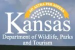 Kansas State Parks Free Admission Day 2012