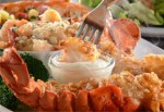 Coupon for Red Lobster