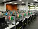 NORC call center in Wichita hiring 150 more employees