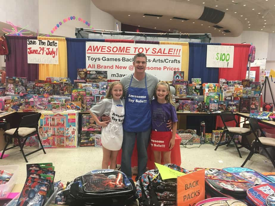 8a5cd47f06979 AWESOME TOY SALE!!! Summer 2019