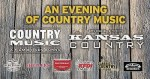 An Evening of Country Music at Aero Plains Brewing with KPTS and KFDI