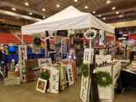 farmhouse style wichita flea market ks star arena mulvane (1)