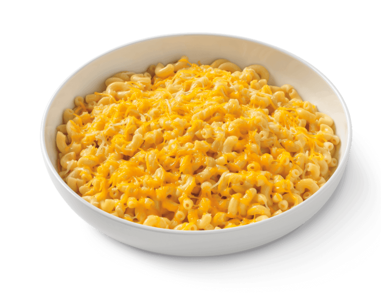picture regarding Noodles and Company Printable Menu called Free of charge Mac-n-Cheese at Noodles Small business for Countrywide Noodle Working day