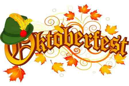 Oktoberfest events in Wichita KS