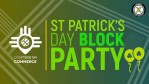 Wichita St. Patricks Day Block Party from Xclusive Events in Wichita