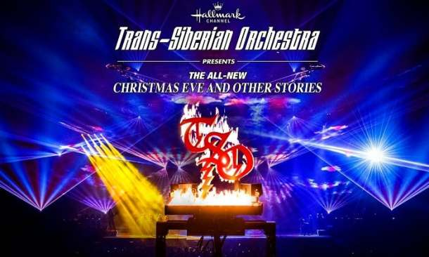 discounts to the trans siberian orchestra concert at intrust bank arena. Black Bedroom Furniture Sets. Home Design Ideas