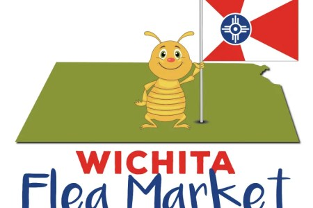 Wichita Flea Market image