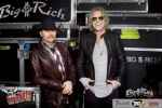 Wichita Wingnuts Benefit Concert 2018 with Big & Rich