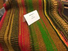 Paula Smith's rug