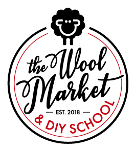 October 2018 Meeting @ The Wool Market & DIY School