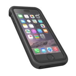 catalyst case iphone 6