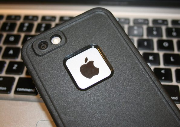 fre iphone 6 case