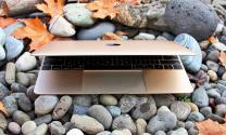 macbook retina review