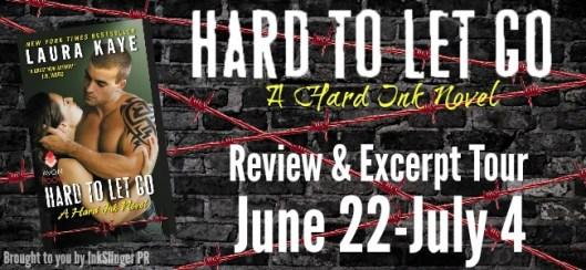 HTLG Tour Banner 2