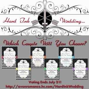 WeddingInviteBanner_edited-2