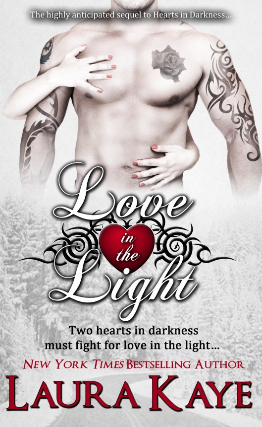 LoveinthteLight_1600x2600