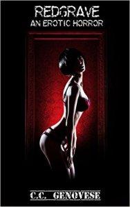 Redgrave An Erotic Horror