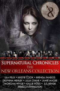 Supernatural Set Cover
