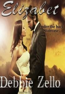 Deb cover 1