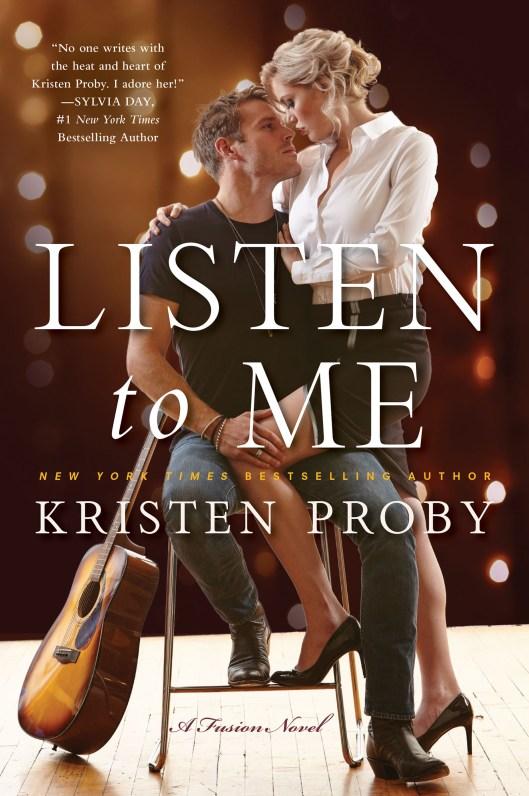ListenToMe_cover
